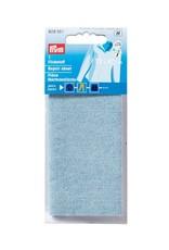 Prym prym - verstelstuk jeans licht 12x45 cm - 929 551