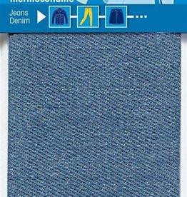 Prym prym - verstelstuk jeans 12x45 cm - 929 553