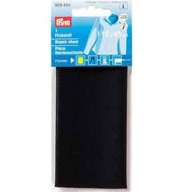 Prym prym - verstelstuk polyester 12x45 cm zwart - 929 450