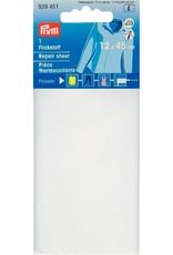 Prym Prym - verstelstuk polyester 12x45 cm wit - 929 451