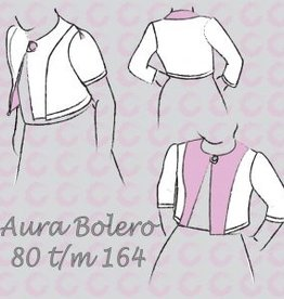 Sofilantjes Aura Bolero - Sofilantjes