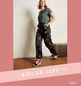 Atelier Jupe Emily broek - Atelier Jupe
