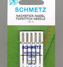schmetz schmetz topstitch 90/14