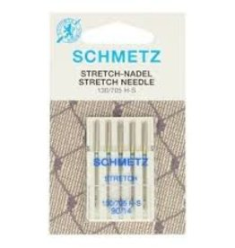 schmetz schmetz stretch  90/14
