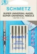 schmetz schmetz super universeel anti-plak 100/16