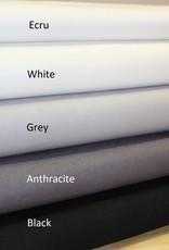 canvas grey
