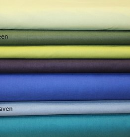 UNI canvas darkgreen