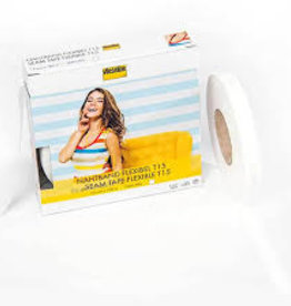 vlieseline Vlieseline Flexibel naadband T15 wit