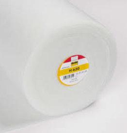 vlieseline H630 Volume vlies Vlieseline