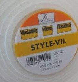 vlieseline Style-vyl Vlieseline tussenvoering volume