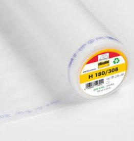 vlieseline H180/308 Vlieseline Wit