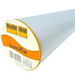 vlieseline Lamifix glans Vlieseline (transparant)