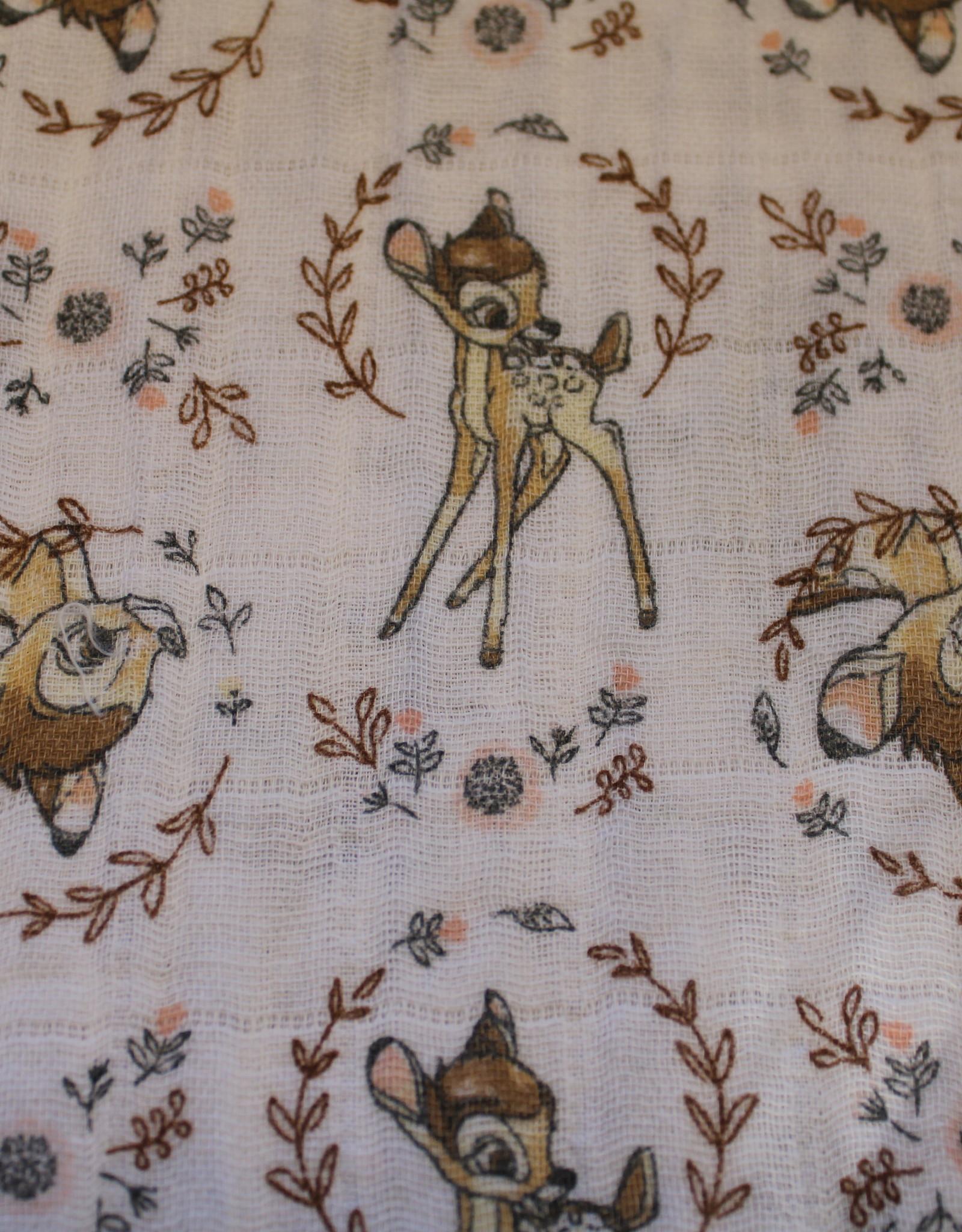 Tetra sweet Bambi