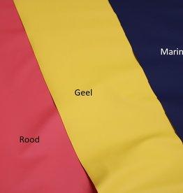 Softcoat uni geel