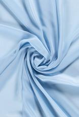 Nooteboom Chiffon lichtblauw