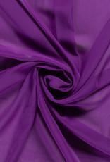 Nooteboom Chiffon paars