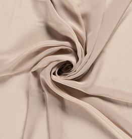 Nooteboom Chiffon beige
