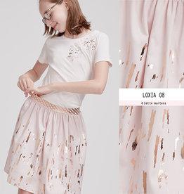 Paneel Loxia 08- Lotte Martens