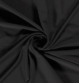 Nooteboom Lycrajersey zwart