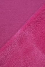Alpenfleece Fuchsia