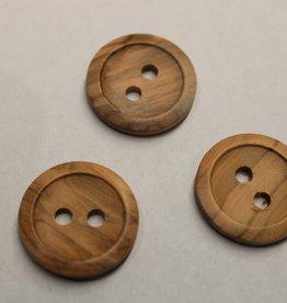 knoop hout 36mm