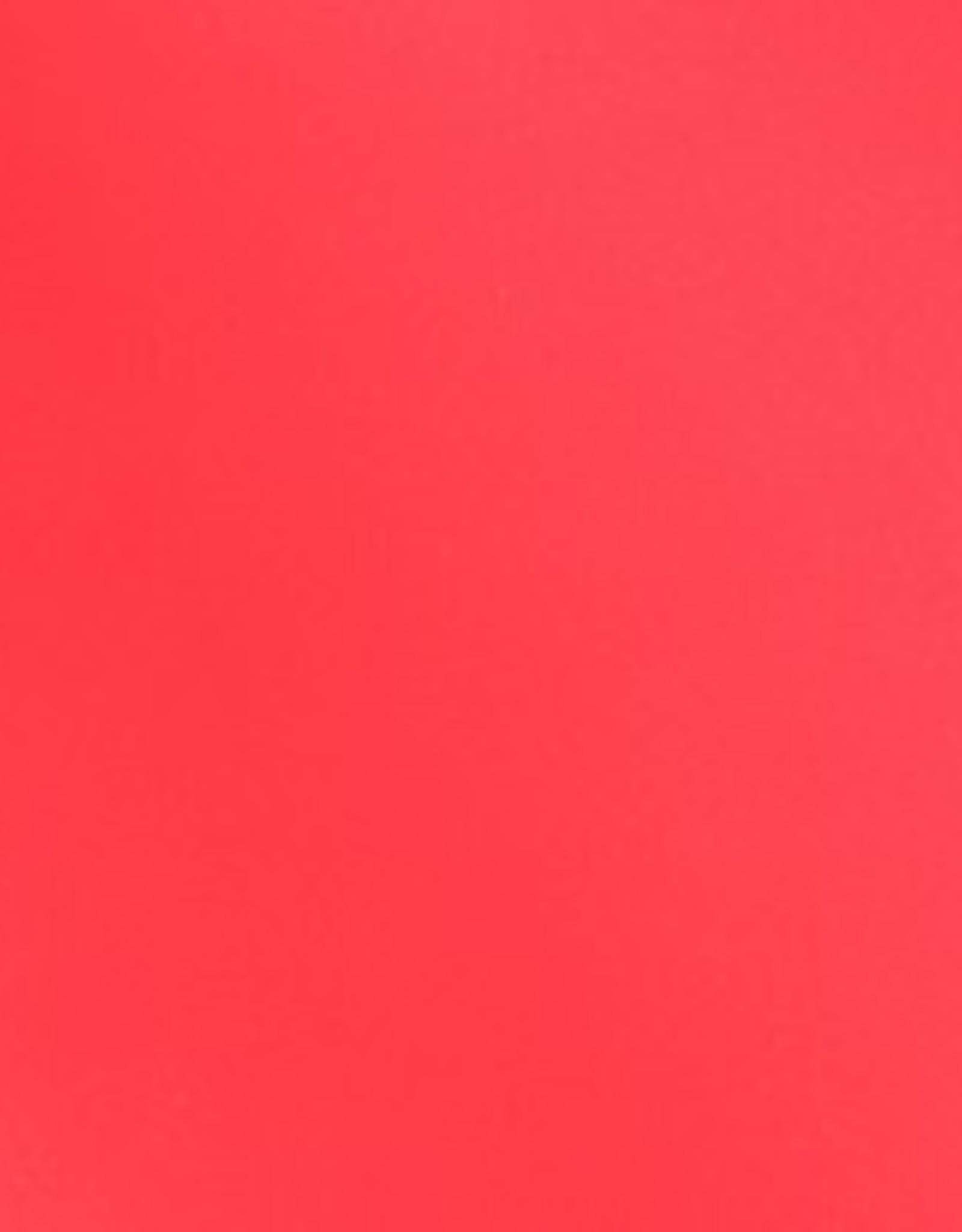 Vinyl glanzend rood