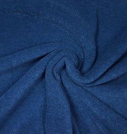 Hilco Boby fleece blauw
