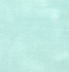 Domotex Bamboe micro terry badstof celadon
