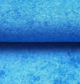 Fibre Mood Spons koningsblauw - Fibre Mood