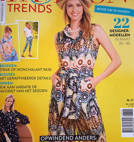 Hilco Fashion Trends by Hilco nr 37 - naaimagazine