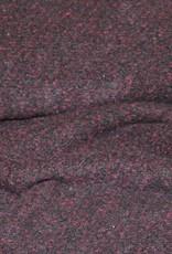 Toptex Bouclé Multicolor met alpacawol