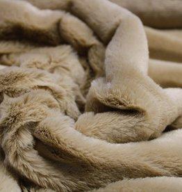 Poppy Furs beige