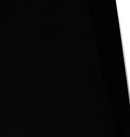 Softshell zwart