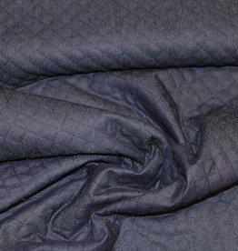 Toptex Smal stepped indigo jeans