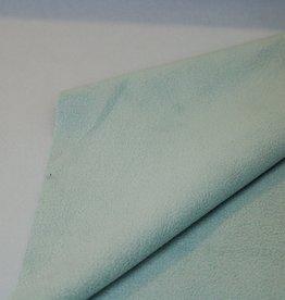Poppy Softshell lichtblauw 3-layer