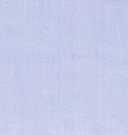 Denim bi-stretch indigo zeer licht blauw
