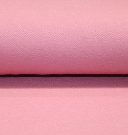 Poppy Gekleurde jeans - lila rose