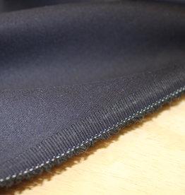 Donker navy jeans G-star