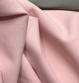 Rosella lichtrose