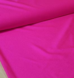 Nooteboom Lycra sport neon roze