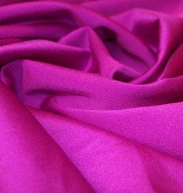 Nooteboom Lycra sport neon paars