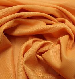 Polino tricotvoering 3530 oranje