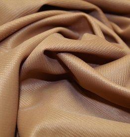 Polino tricotvoering 5552 beige