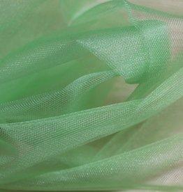 Sparkle tule Tinkerbell groen