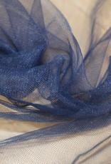 Bruidstule soft stretch marine