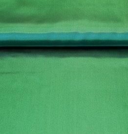 Nooteboom Satijn groen