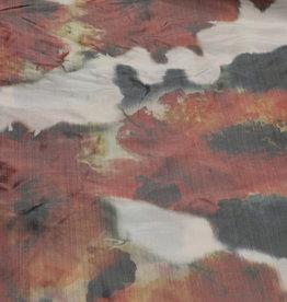 Hilco Roses distinguee waterafstotend stof