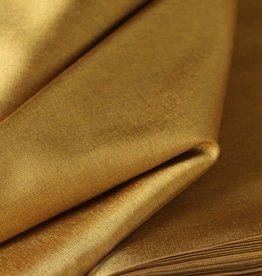 Voering Venezia goud geel 339