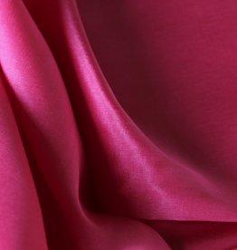 Voering Venezia roze 225