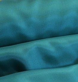 Voering Tassal appelblauwzeegroen 61008